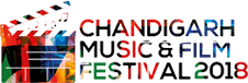 Chandigarh Music & Film Festival